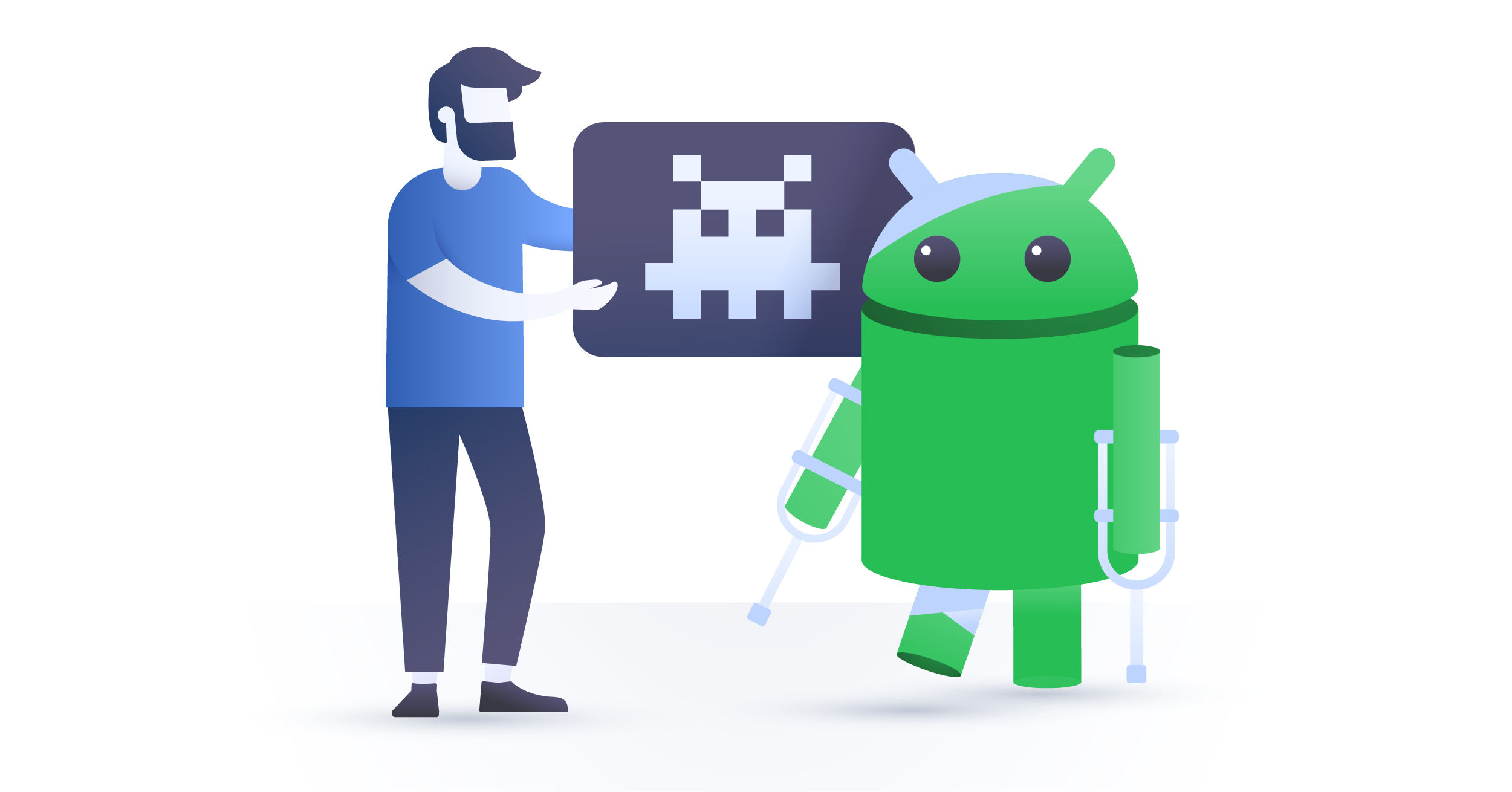 How to keep your Android safe with safe mode