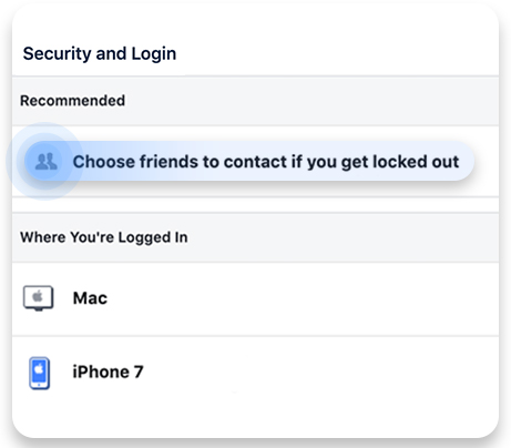 How to Tell if your Facebook Has Been Hacked