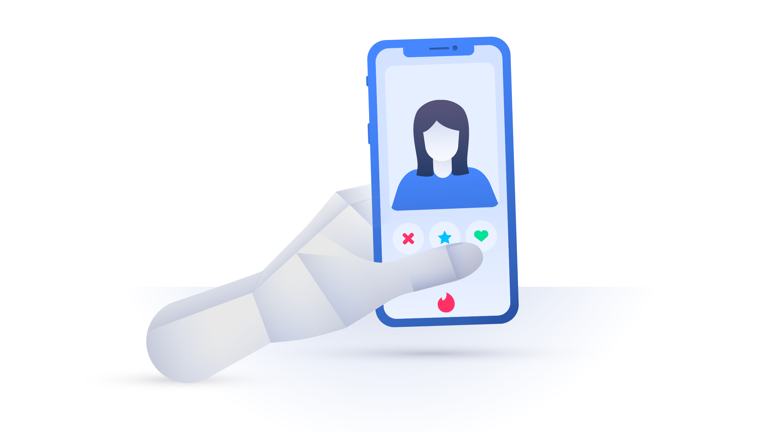 How to identify and report Tinder bots | NordVPN