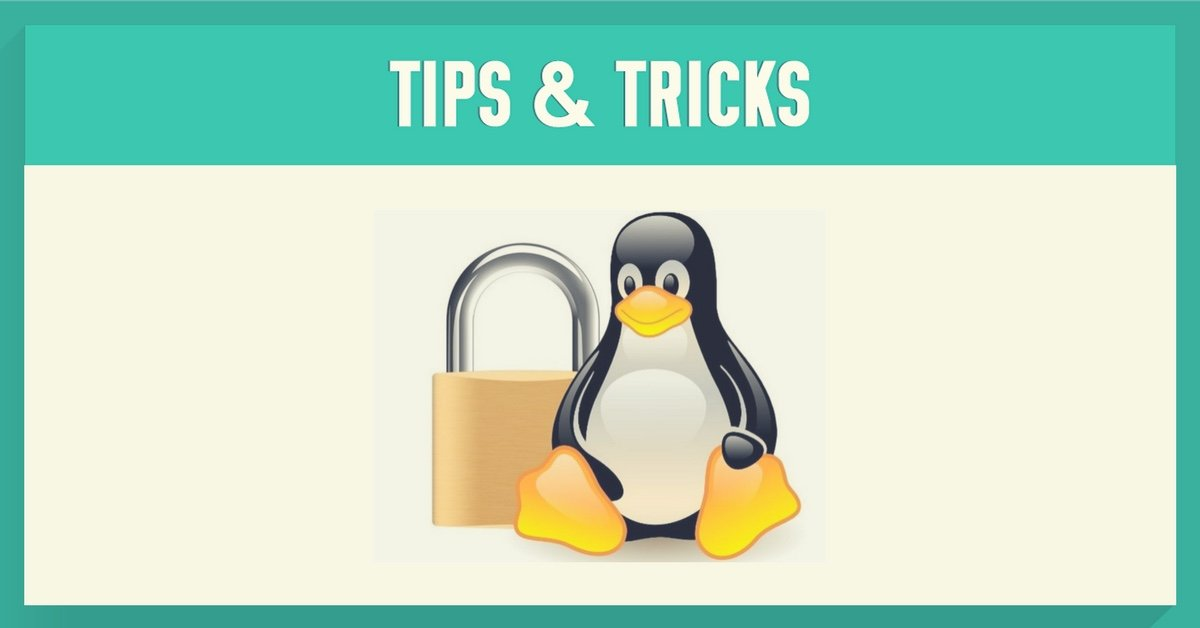 5 Linux Distributions for Privacy and Security