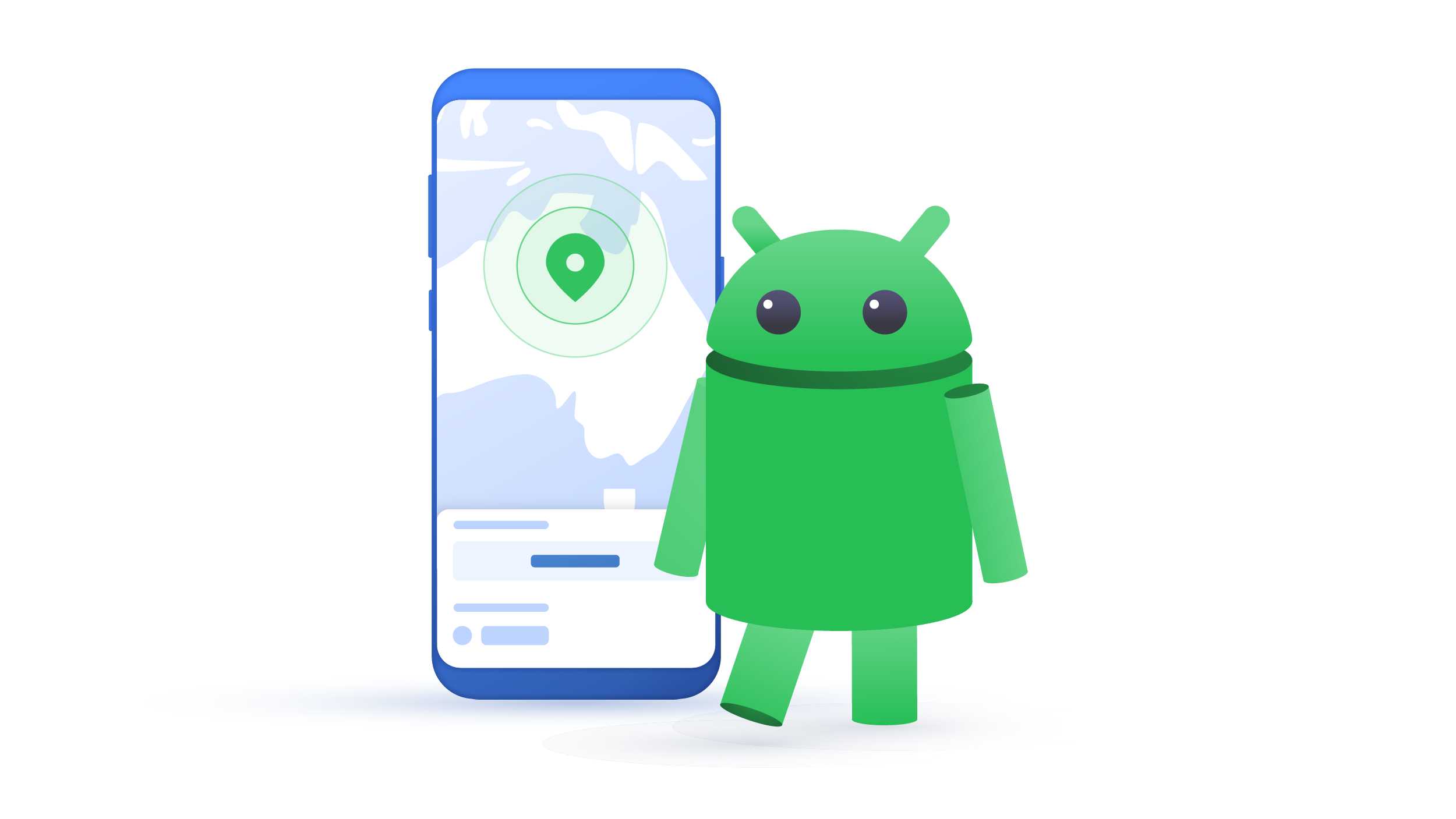 NordVPN for Android: release notes