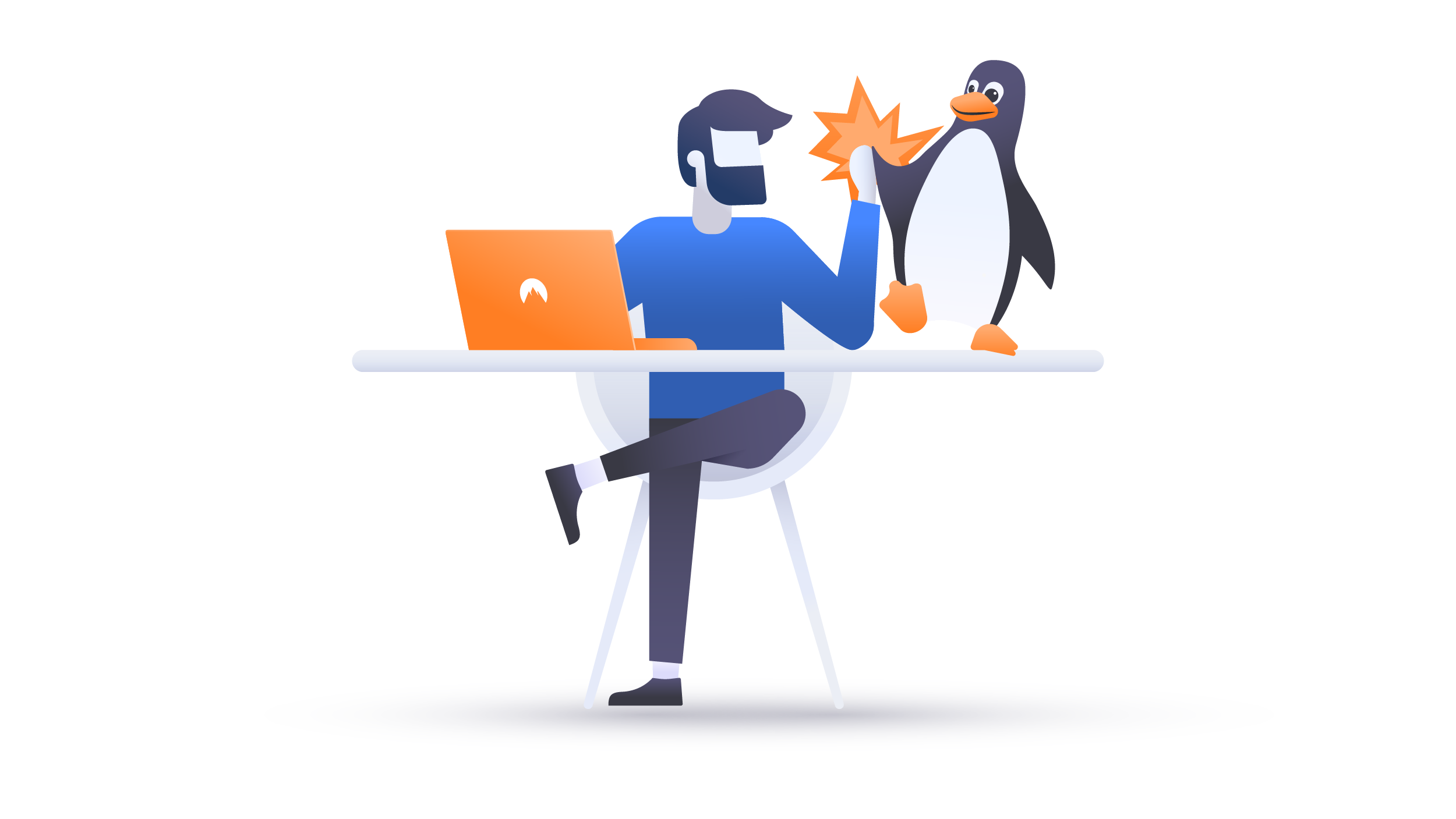 NordVPN for Linux: release notes