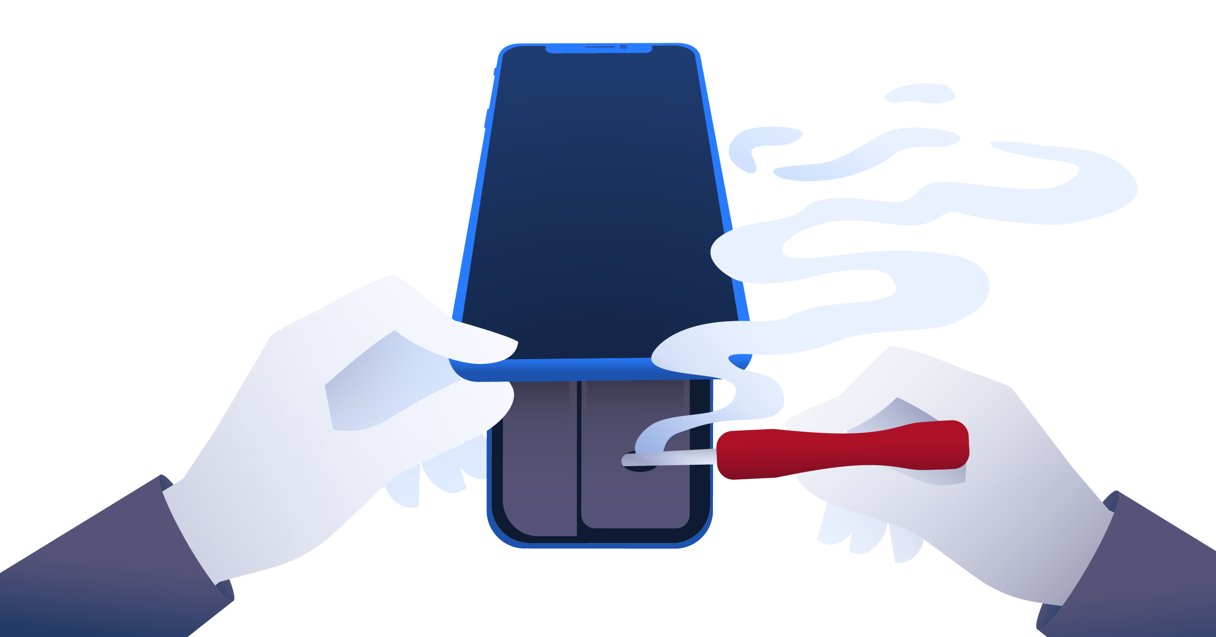 Is jailbreaking safe for your iPhone?