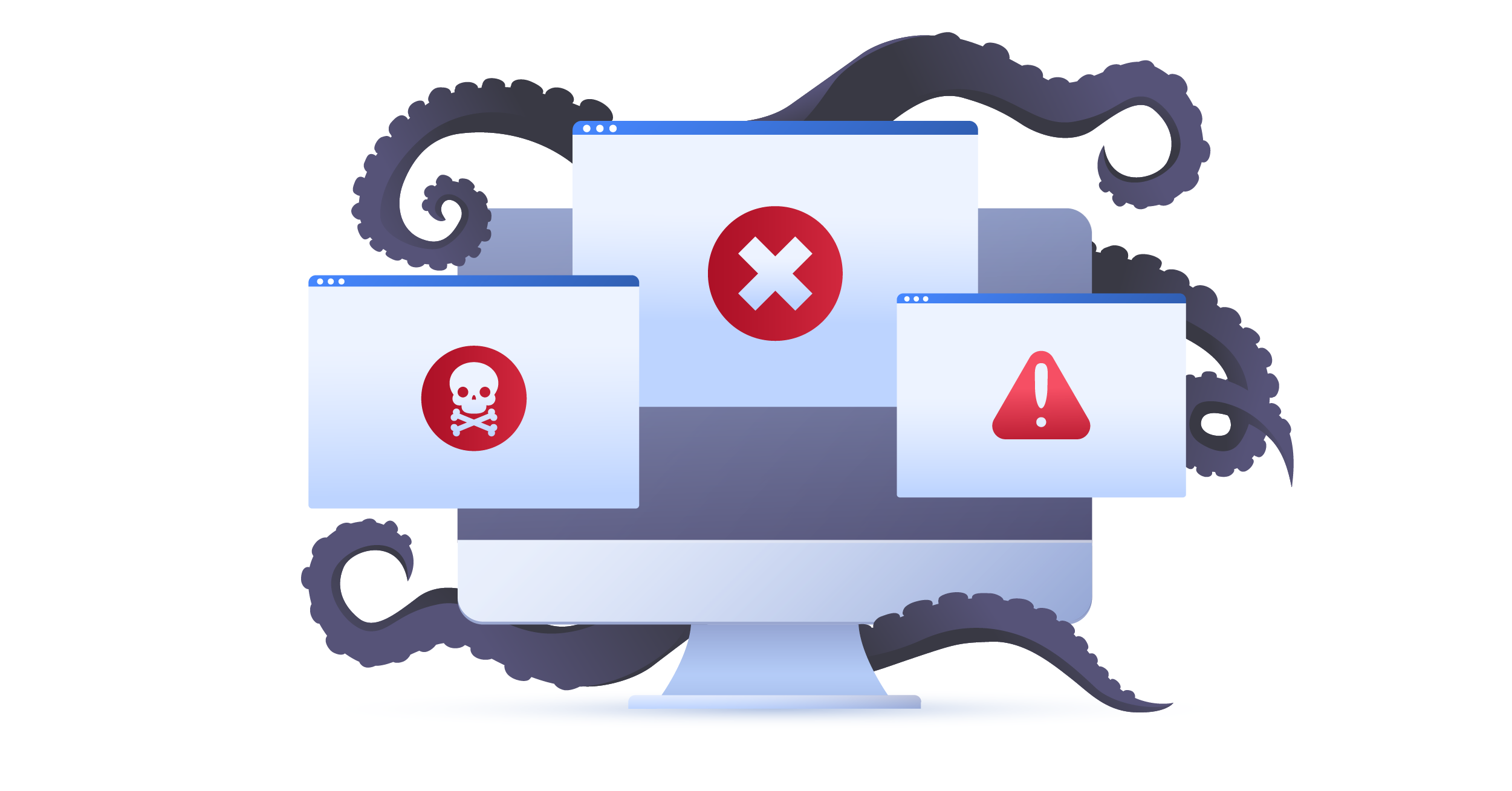 What is a rootkit and how can you avoid it?