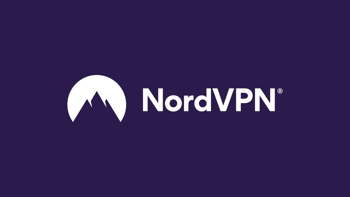 Service Update: NordVPN is now faster than ever