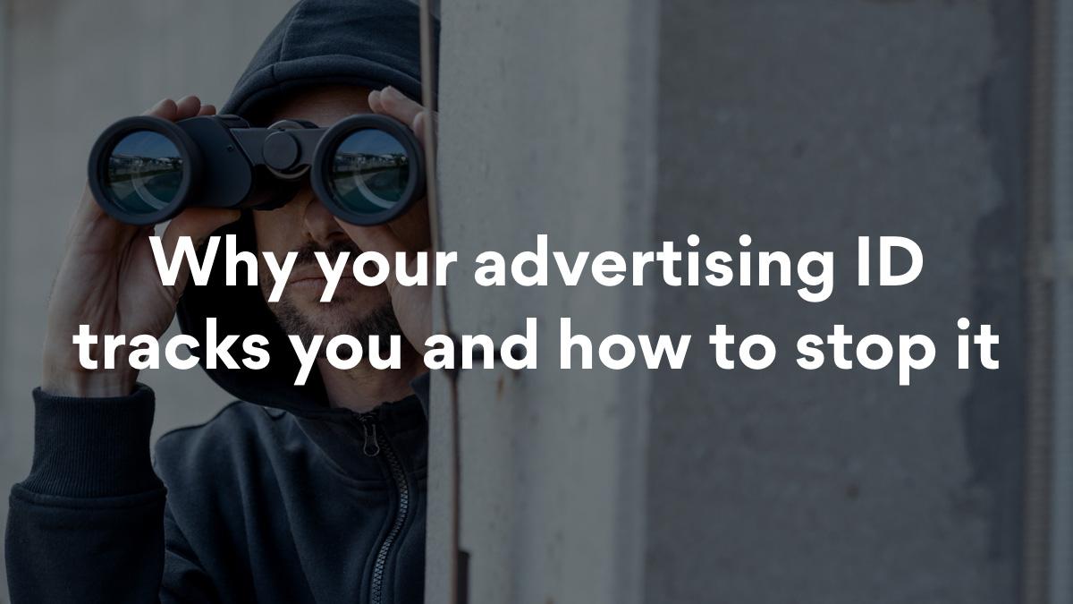 [Image: reset-advertising-id-blog.jpg]