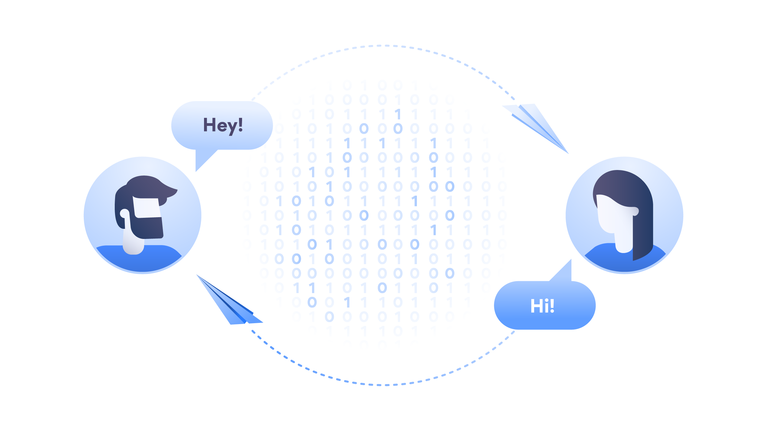 [Image: what-is-end-to-end-encryption-1.png]