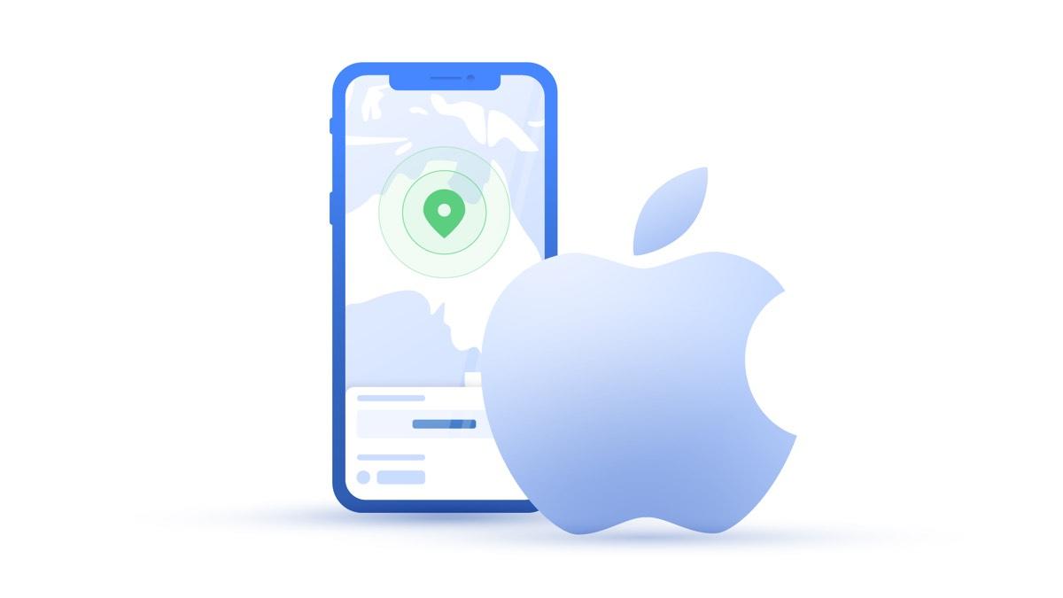 VPN Nasıl Kurulur iPhone