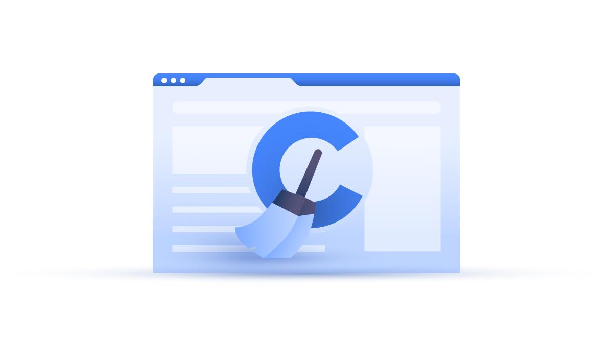 Vider le cache sur Chrome : le guide complet