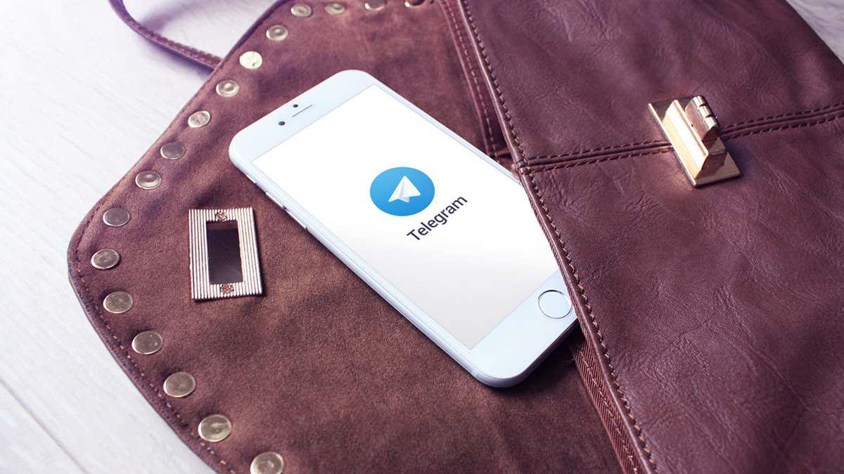 Telegram-Account löschen: Schritt-für-Schritt Anleitung