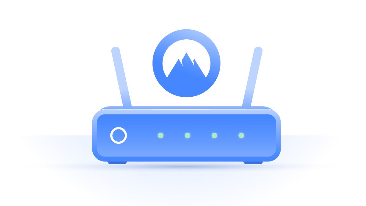 Een VPN instellen op router, hoe doe je dat?