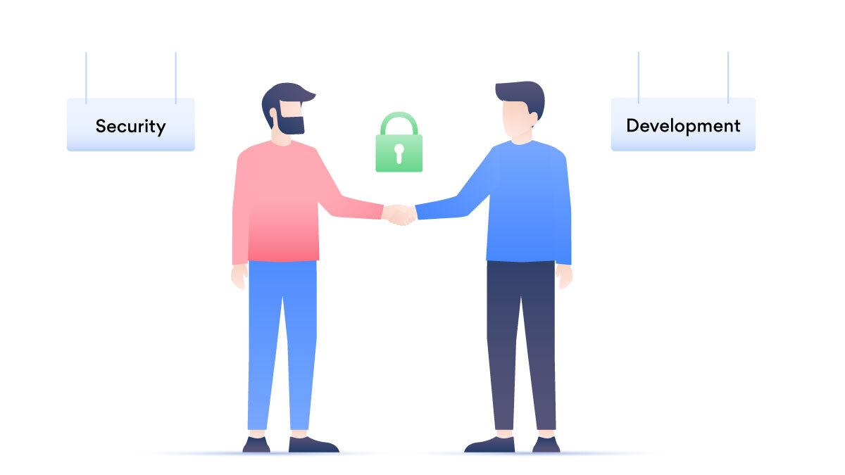DevSecOps – 3 keys to a secure workflow