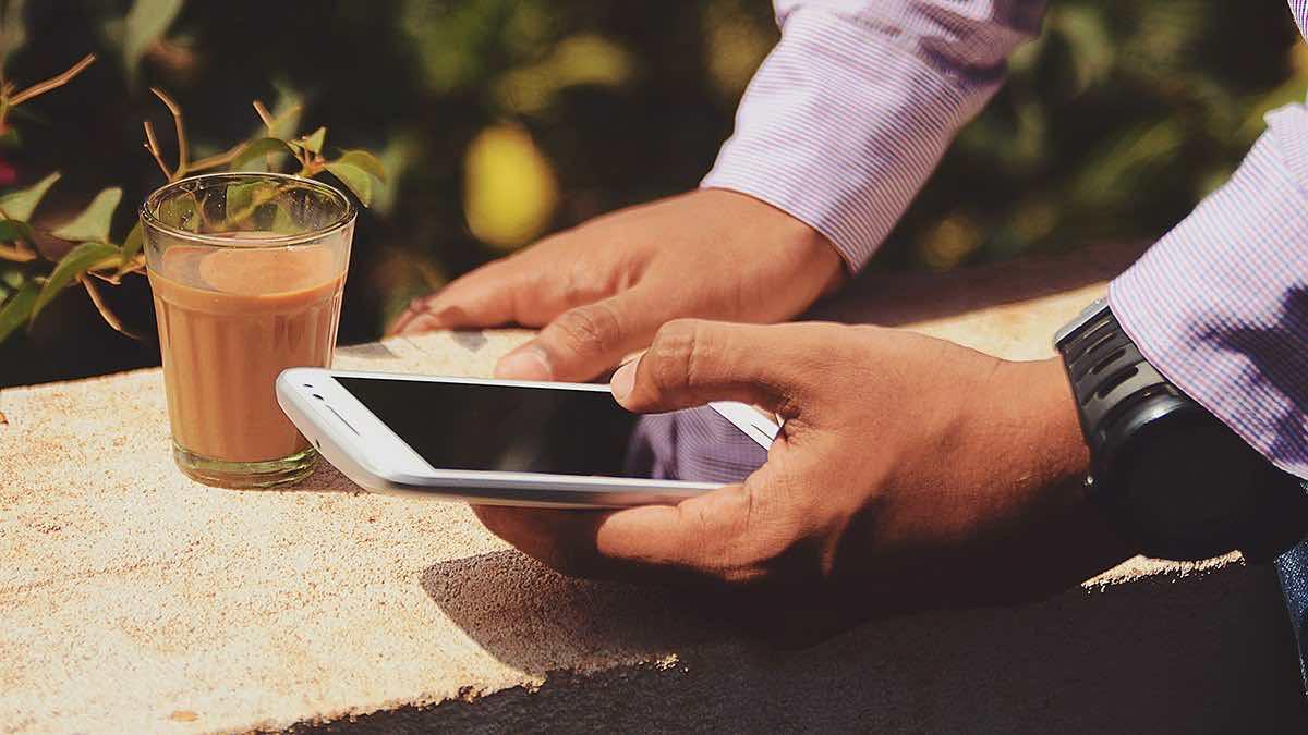 So erkennst und entfernst du Spyware auf deinem Android-Gerät