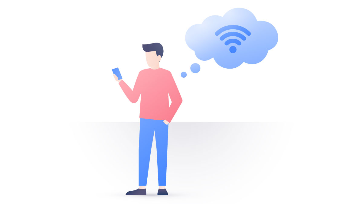 What is an SSID and how can you find yours?