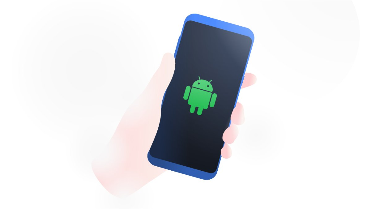 8 steps to improve Android security on your phone