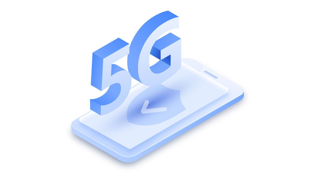 5G security: is there any reason to worry?