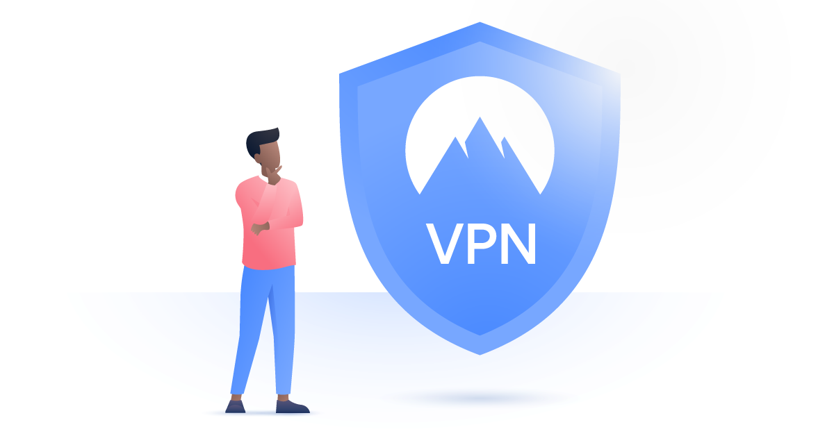 VPN for dummies: a guide for beginners