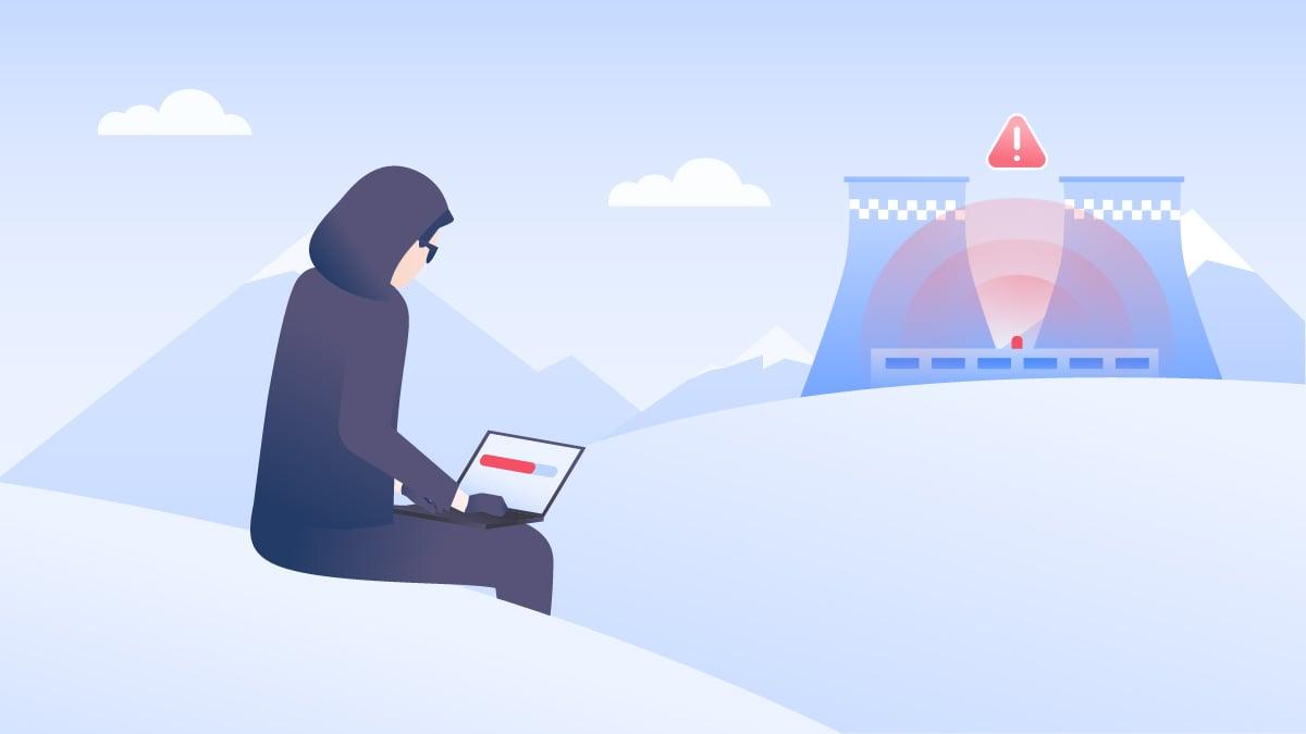 Hacker movie reviews: Is Blackhat an accurate hacker film?