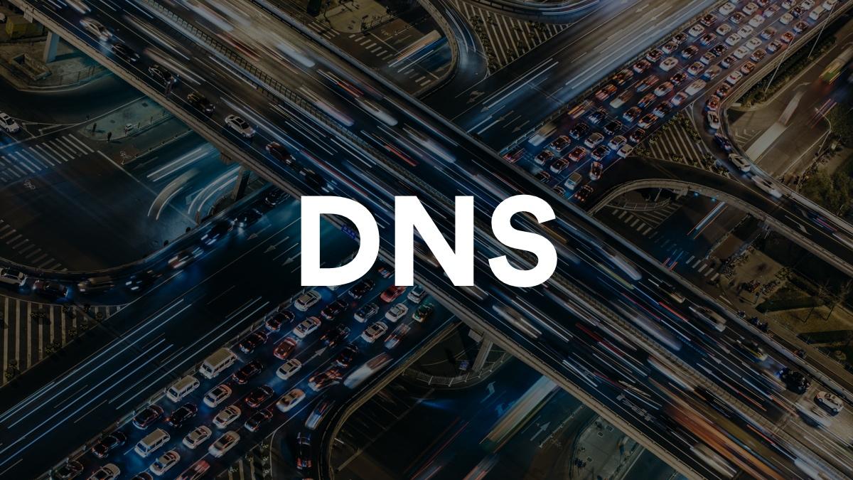 DNS ve VPN Değiştirme: Nedir, Nasıl Yapılır?