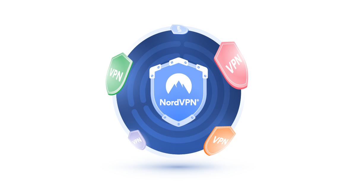 VPN-trust-initiative