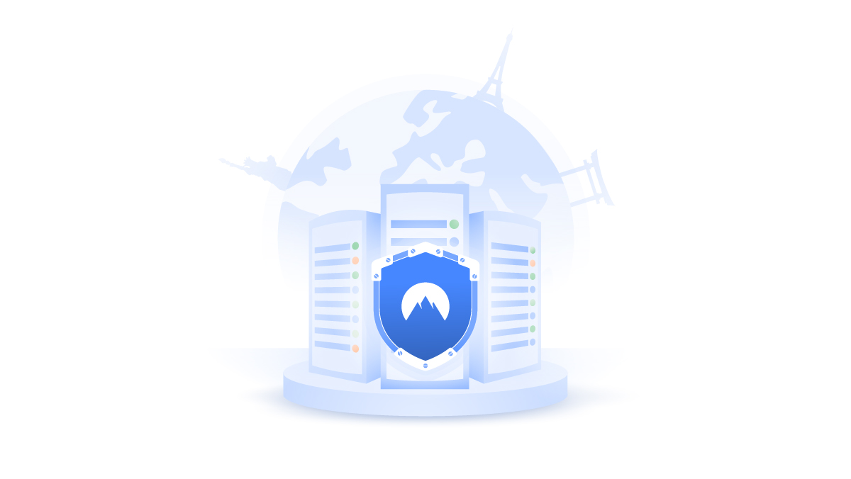 NordVPN boosts security with colocated servers