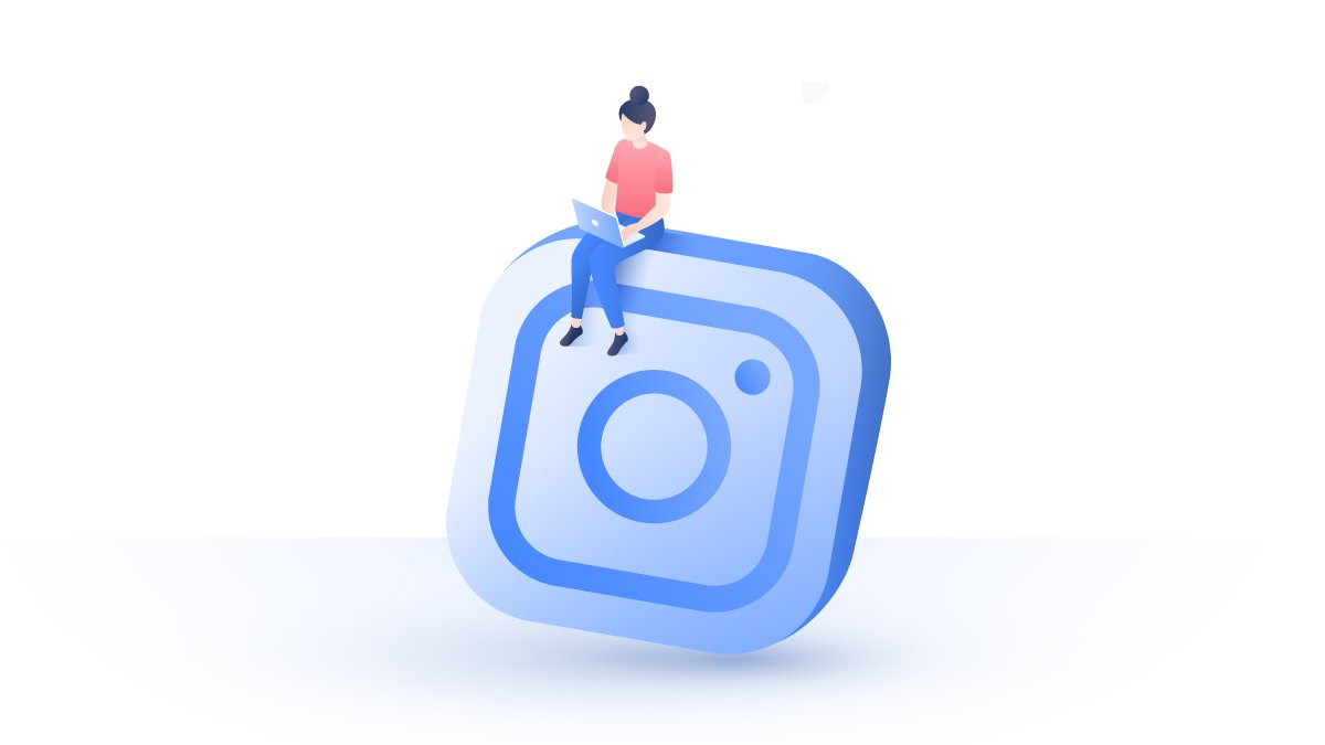 How Instagram could have let hackers capture your device