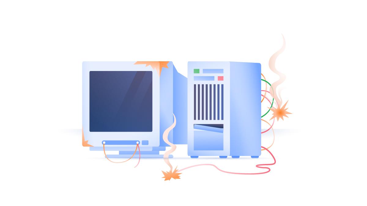Hardware VPN vs. Software VPN: Differences