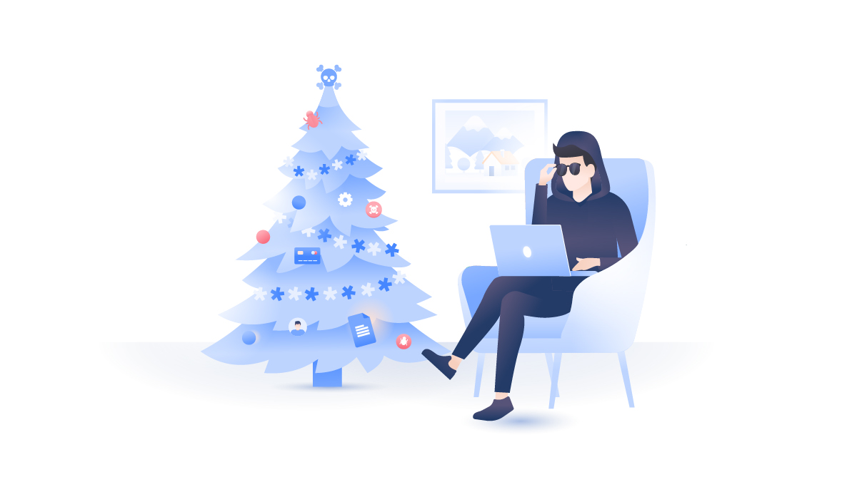 Holiday scams and cyberattacks to watch out for in 2020