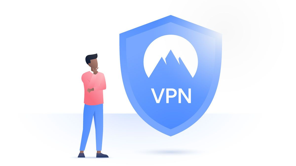 What you should know about VPN passwords