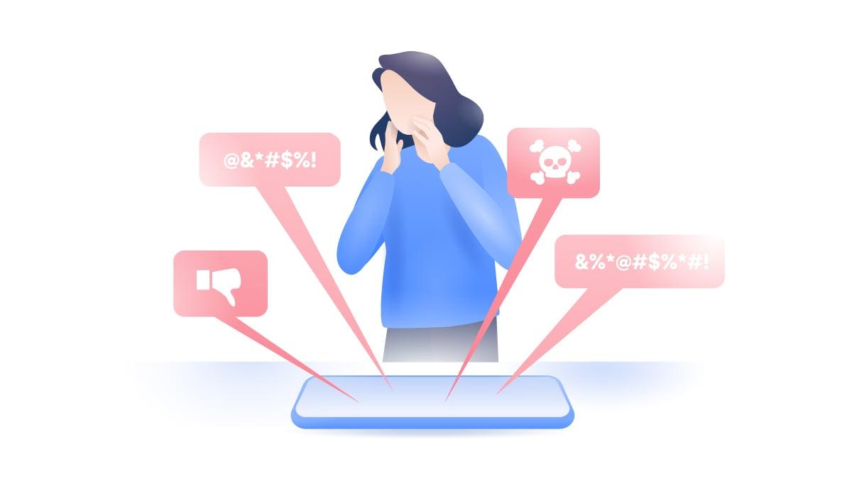 世界の子供のネットリテラシー:日本は最もネットいじめが少ない国?