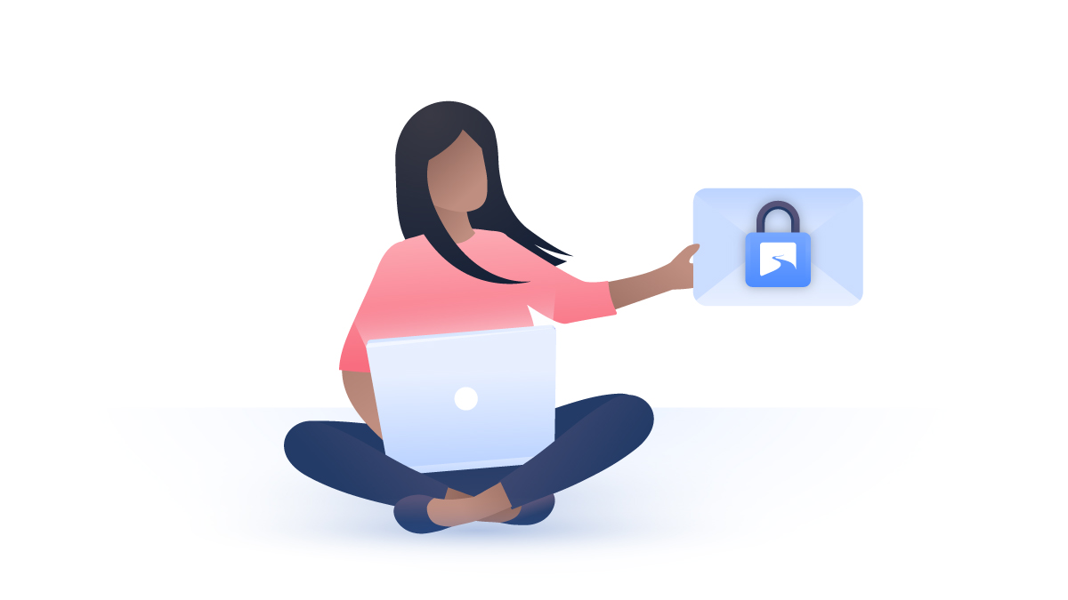 Tutanota vs Protonmail: Which one is better?