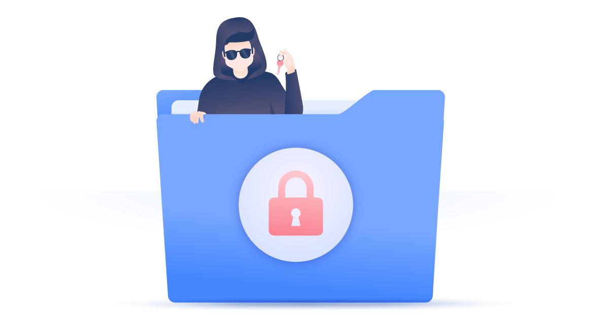 Ransomware – co to jest i jak się przed nim zabezpieczyć?