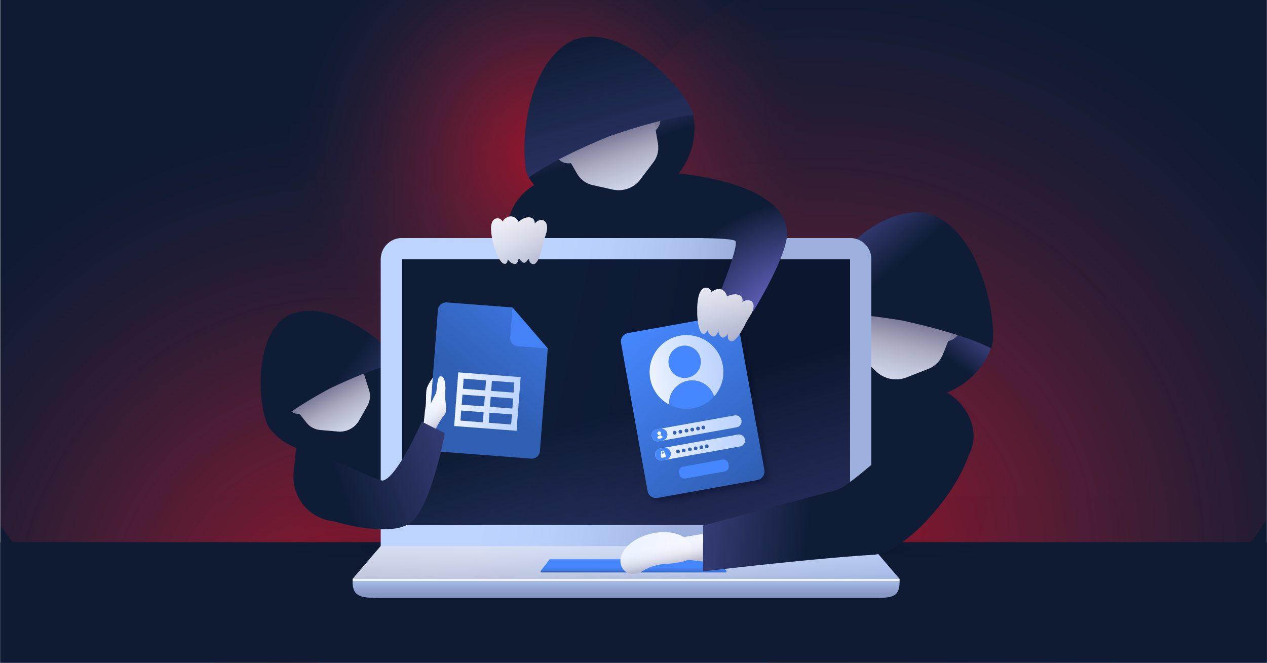 Microsoft Exchange leaves doors open to hackers