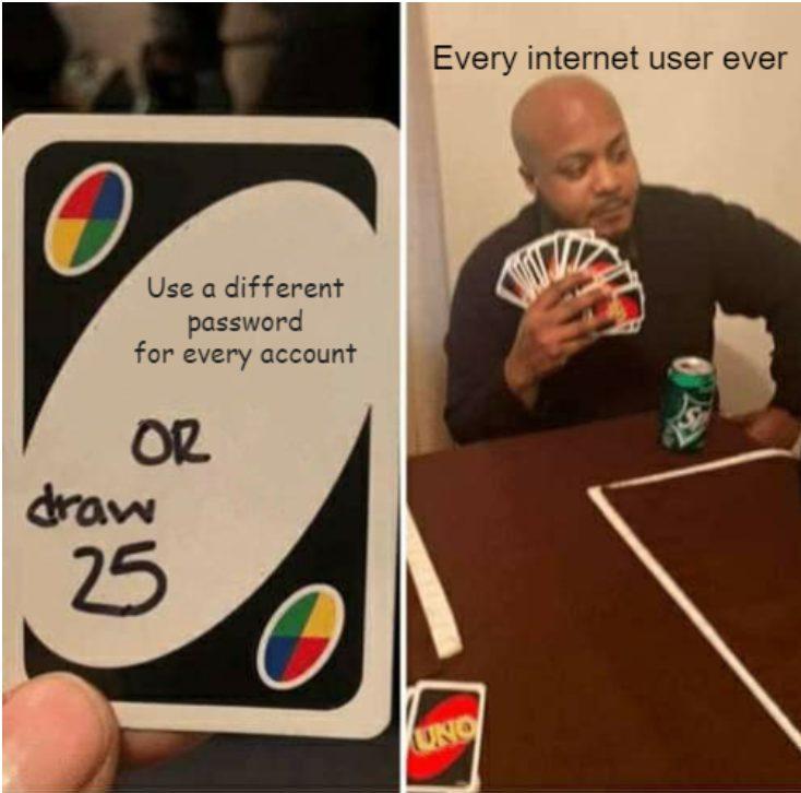 bad internet memes 1