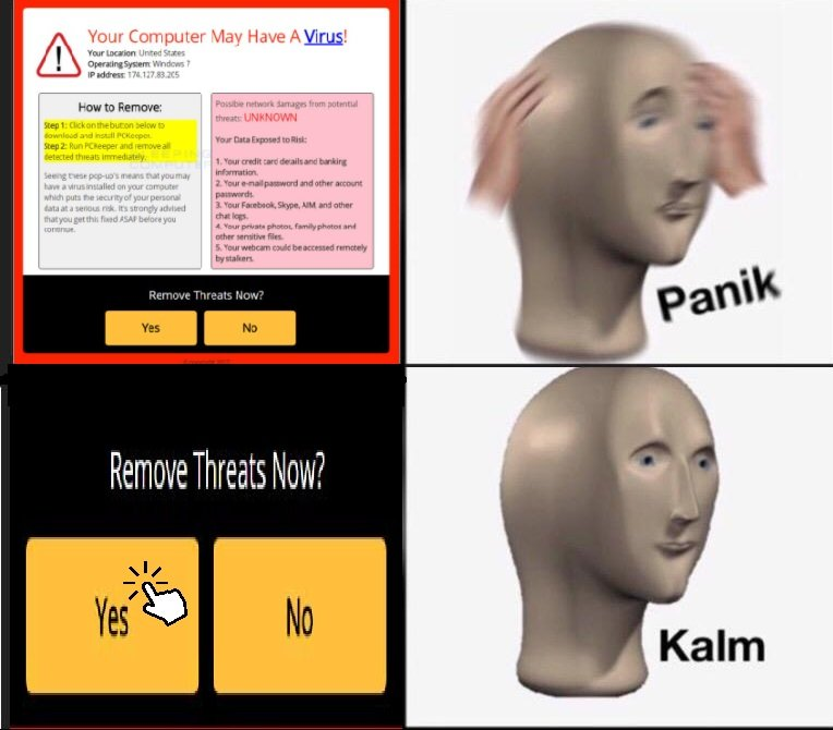 bad internet memes 13