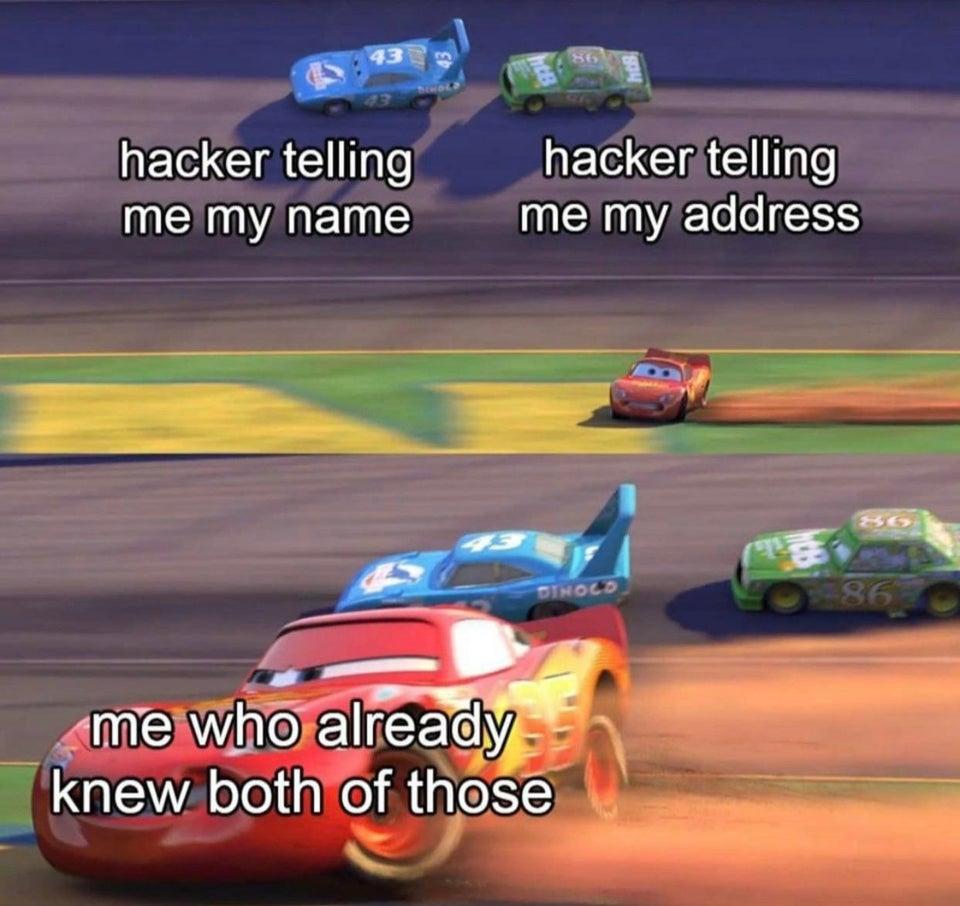 bad internet memes 18