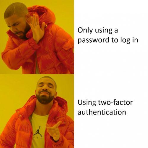 bad internet memes 4