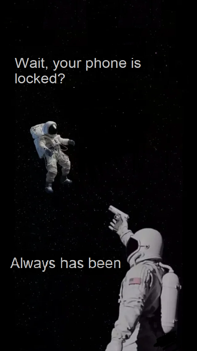 bad internet memes 5