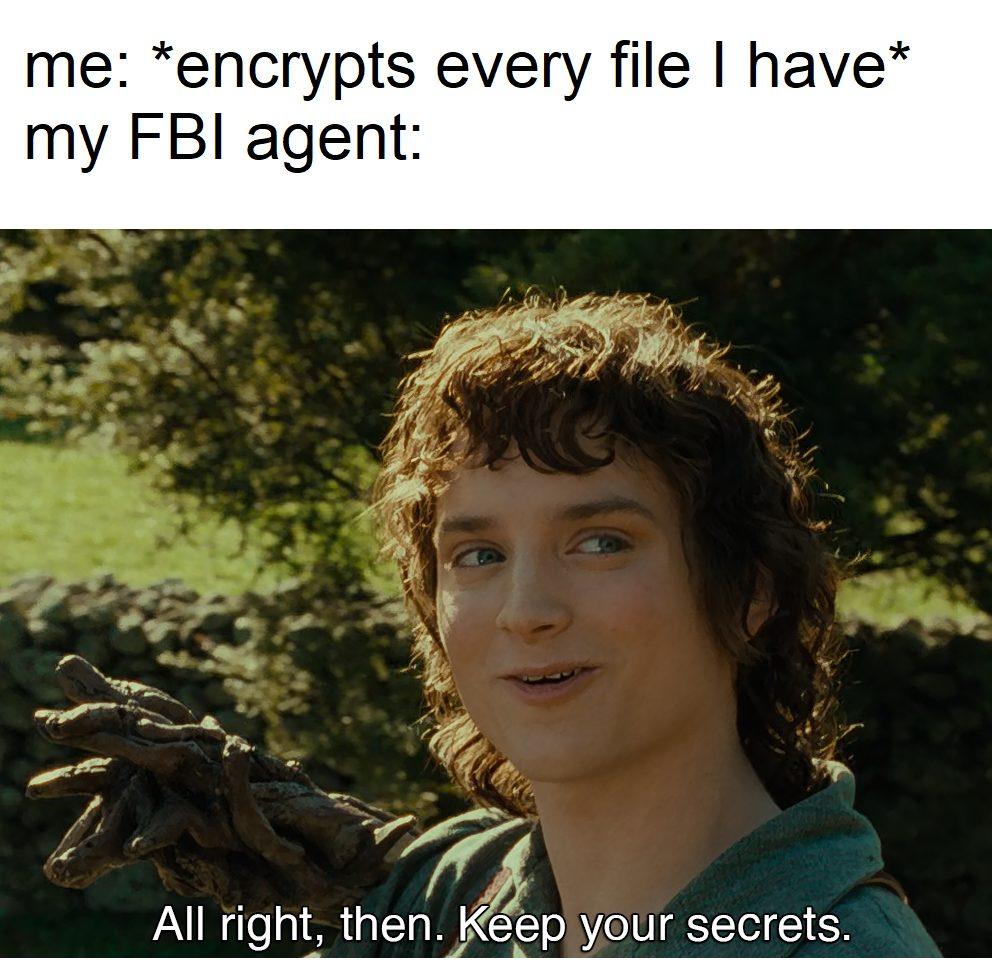 bad internet memes 8