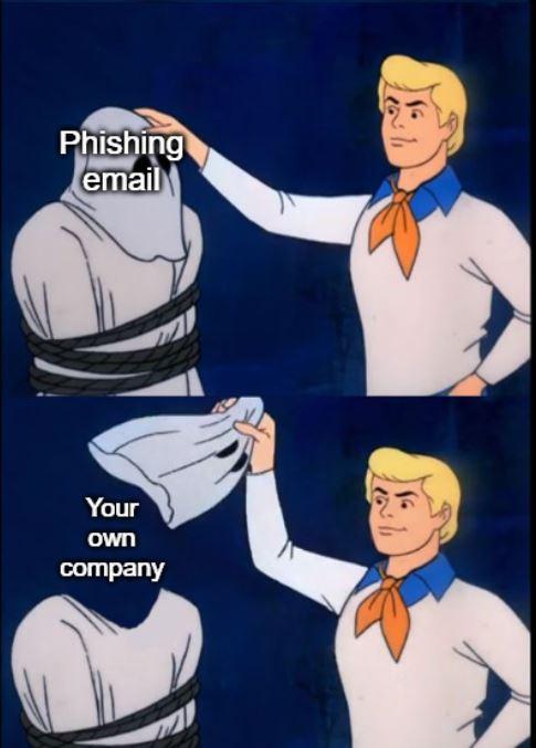 bad internet memes 9