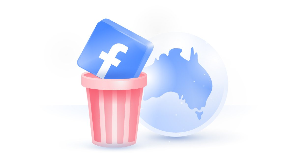 Australia vs. Facebook: why Australians are boycotting the tech giant