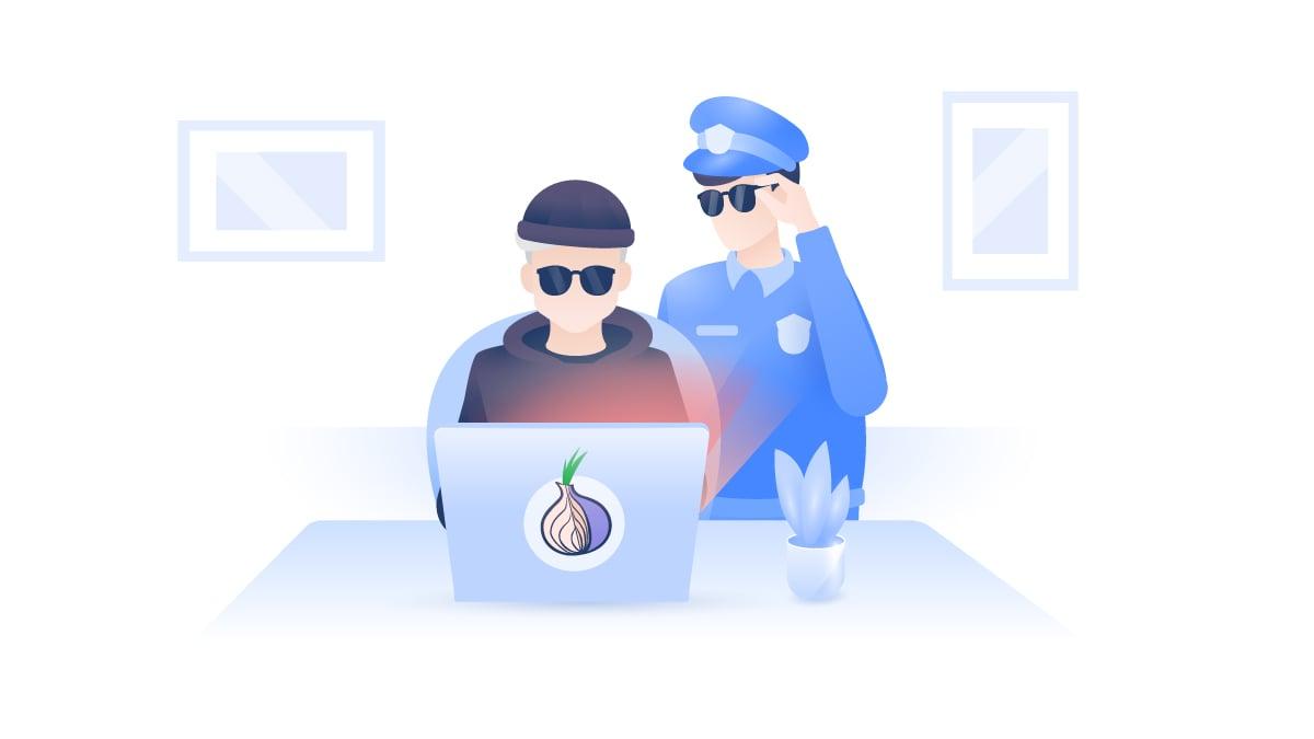 FBI exploits flash vulnerability to breach Tor network security