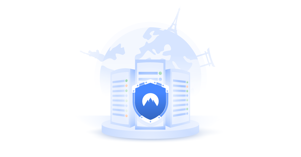 NordVPN's Answer to Russia's Surveillance Law: Additional Security Measures