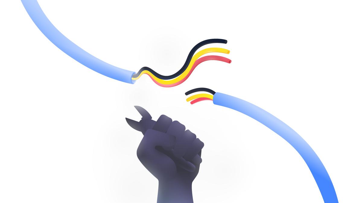 Uganda's internet shutdown explained