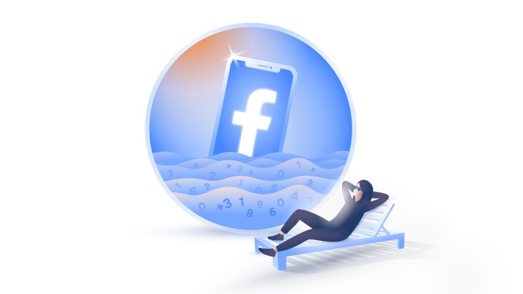What to do if your Facebook is hacked (and how to stop that from happening)